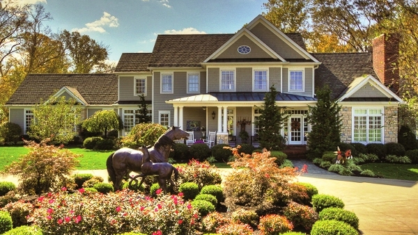 Oldham County - Bluegrass Country Estate NEW.jpg