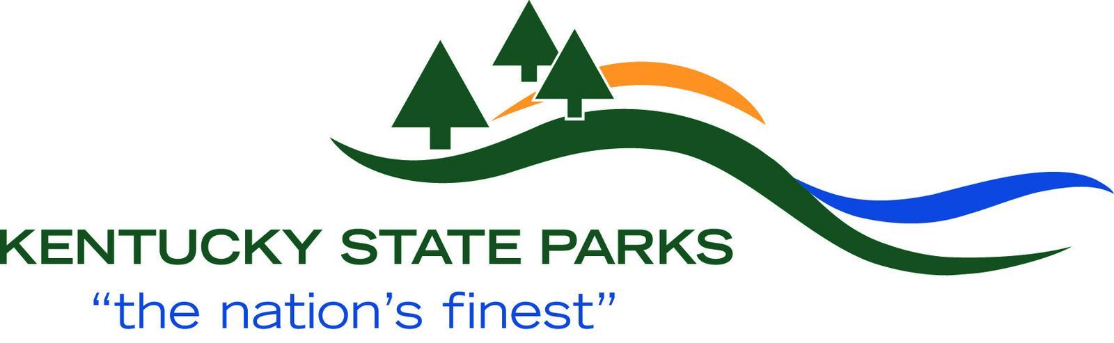 Ky-state-.jpg