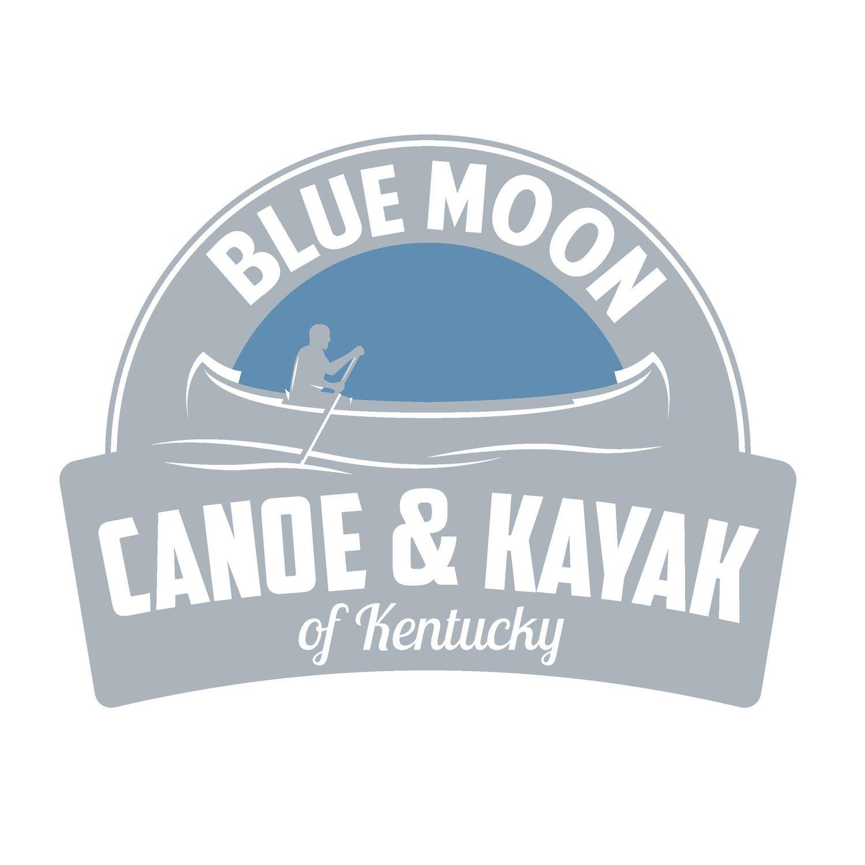 BlueMoonCanoeKayakKY_logo+(1).jpg
