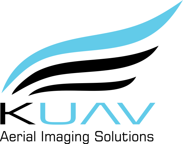 kuav logo.png