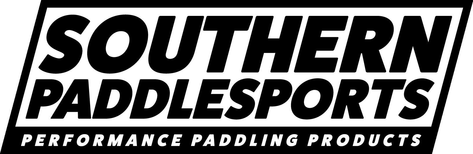 Southern Paddle Logo (3).png