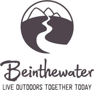 beinthewater.png