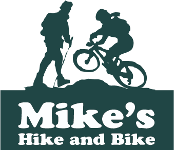 MIkehike.png