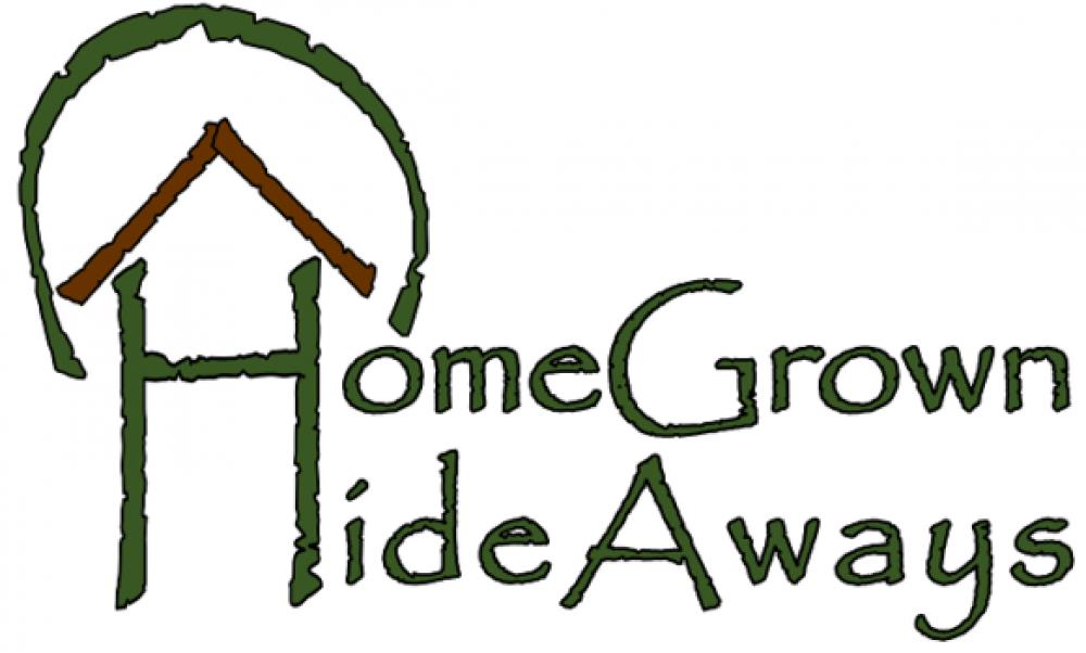 HomeGrownHideAways-Logo-581x350_1000_602_s_c1.png