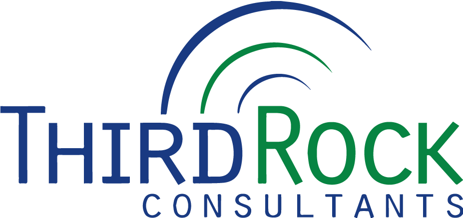 Third_Rock_Logo_RGB.png