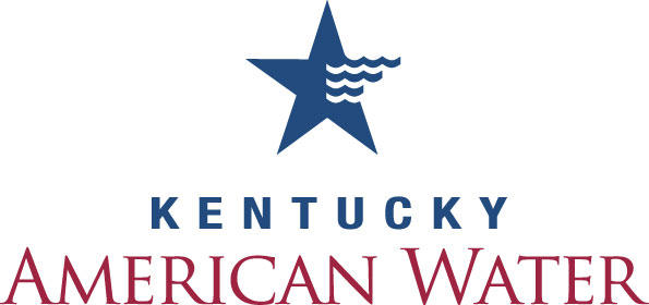 KAW-logo (1).jpg