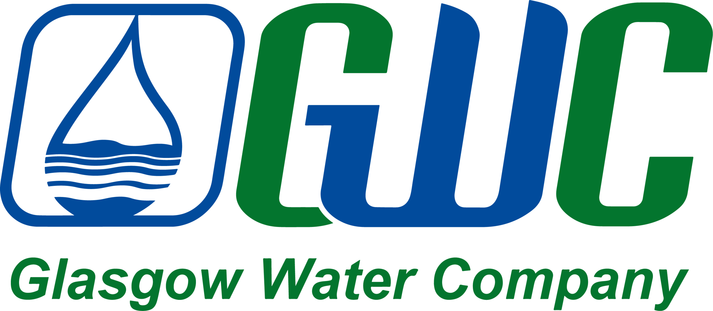 GWC logo w name.png