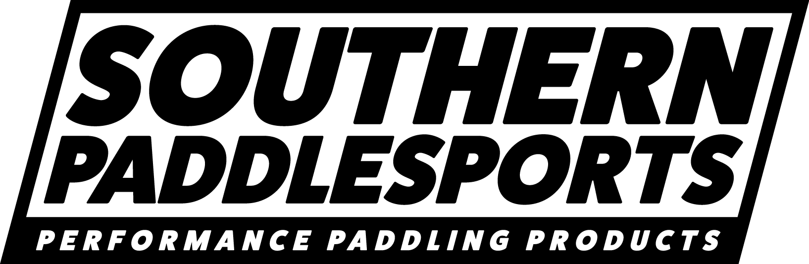 Southern Paddle Logo.png