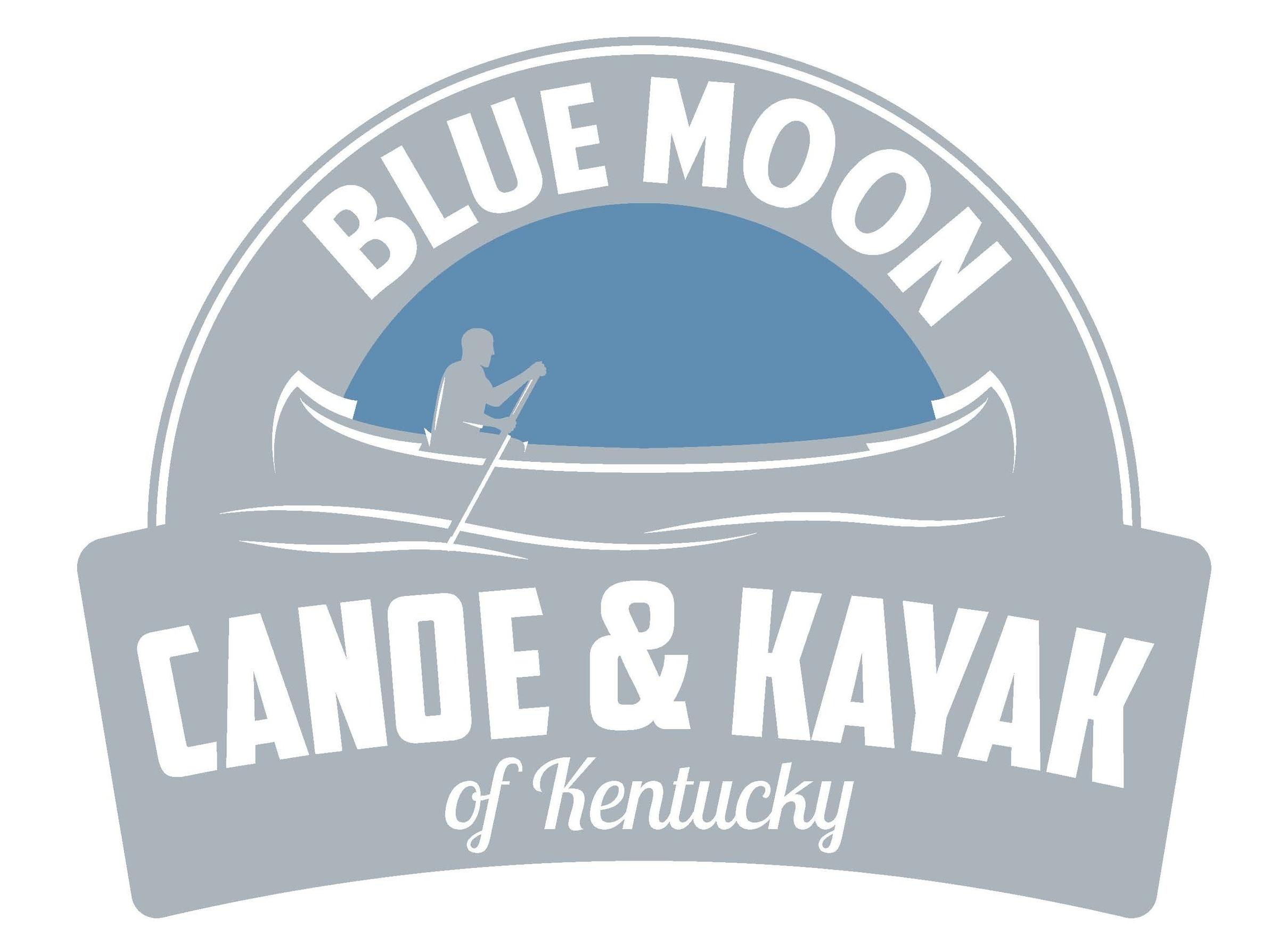 BlueMoonCanoeKayakKY_logo (1).jpg