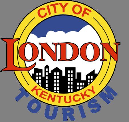 CityofLondonTourism.png