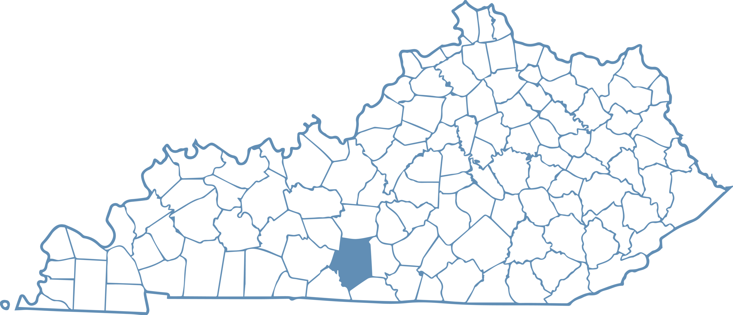 BarrenCountyKY.png
