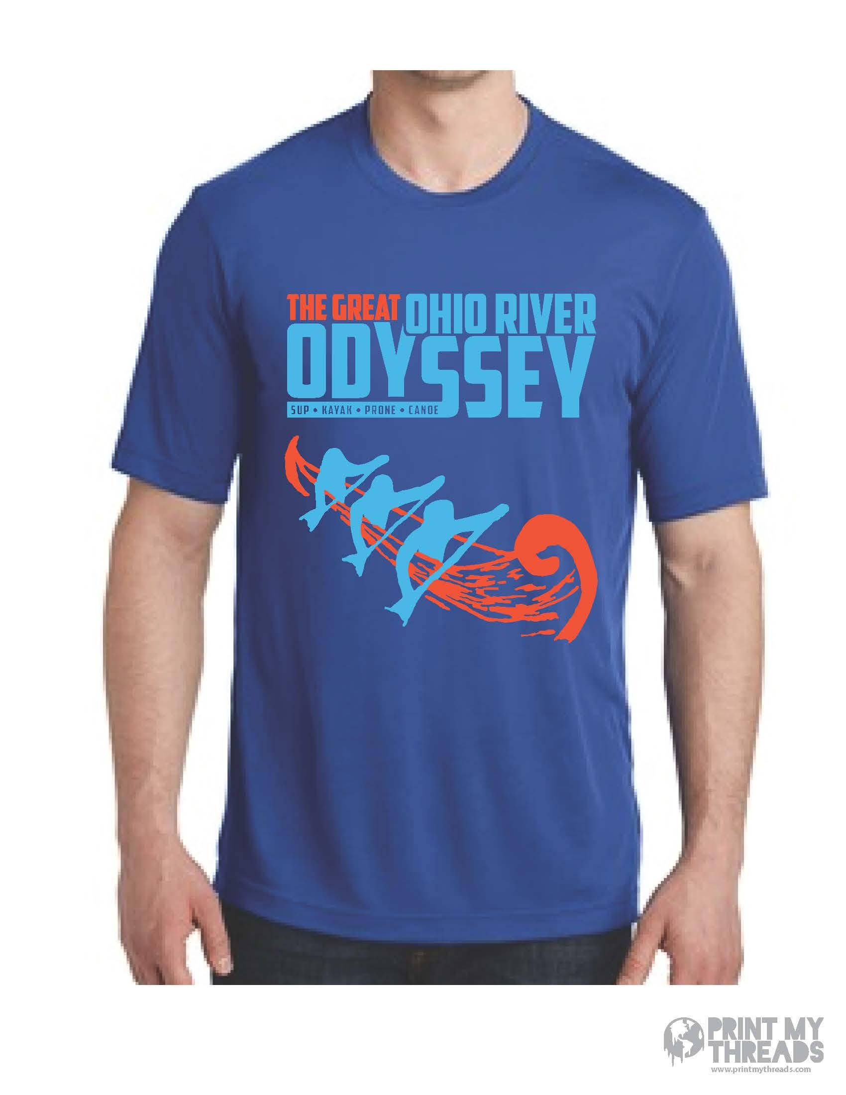The Great Ohio Odyssey.jpg