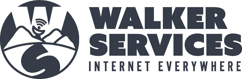 Walker_Services_Logo_Blue.png