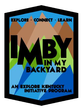 IMBY Logo-01.png