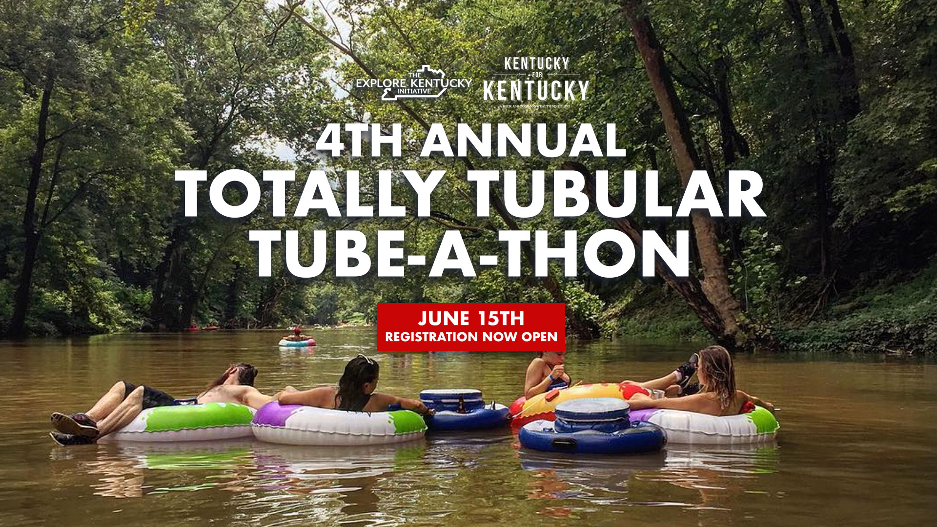 tube-a-thon-2019-fb-header.jpg