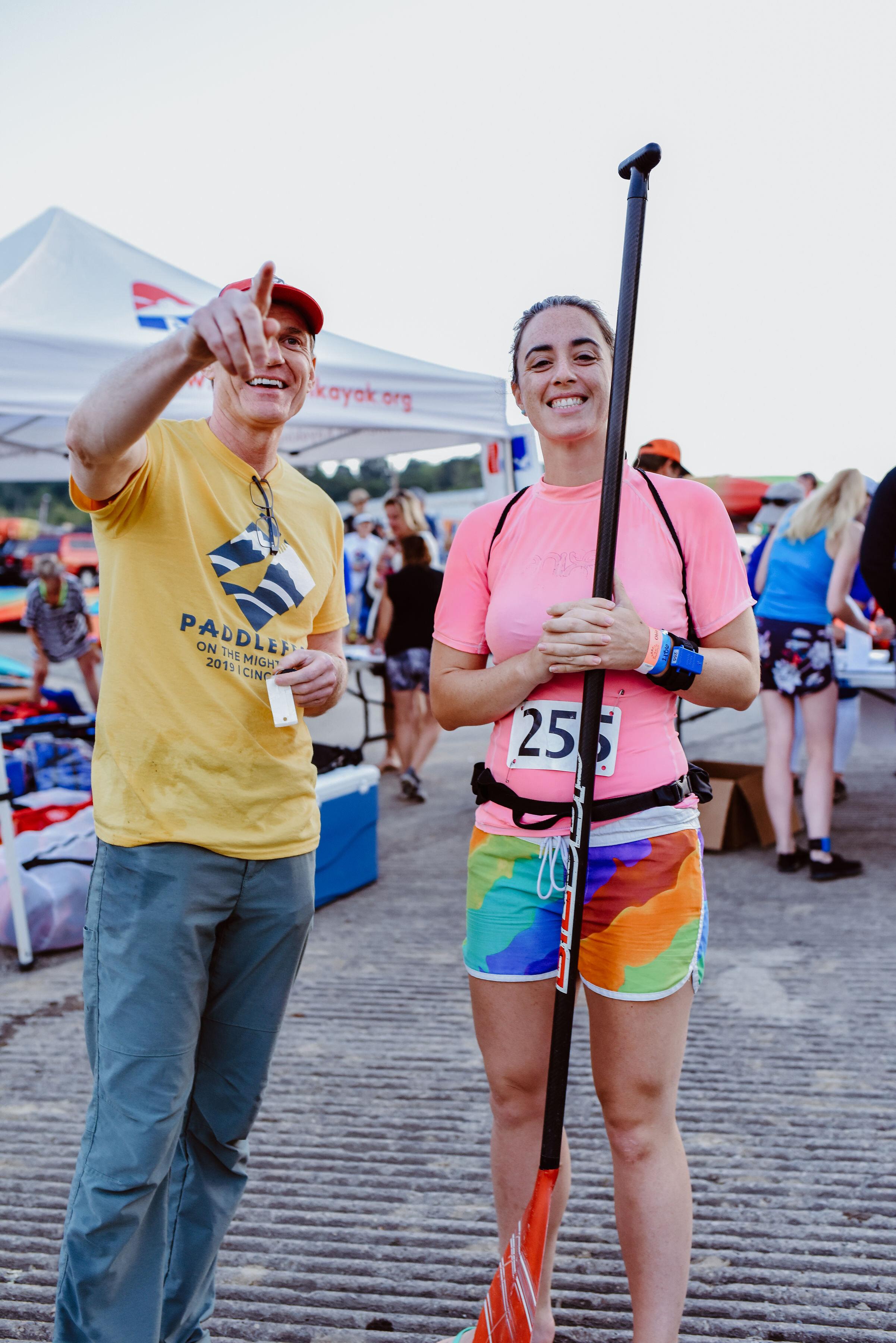 2019-Paddlefest-2.jpg