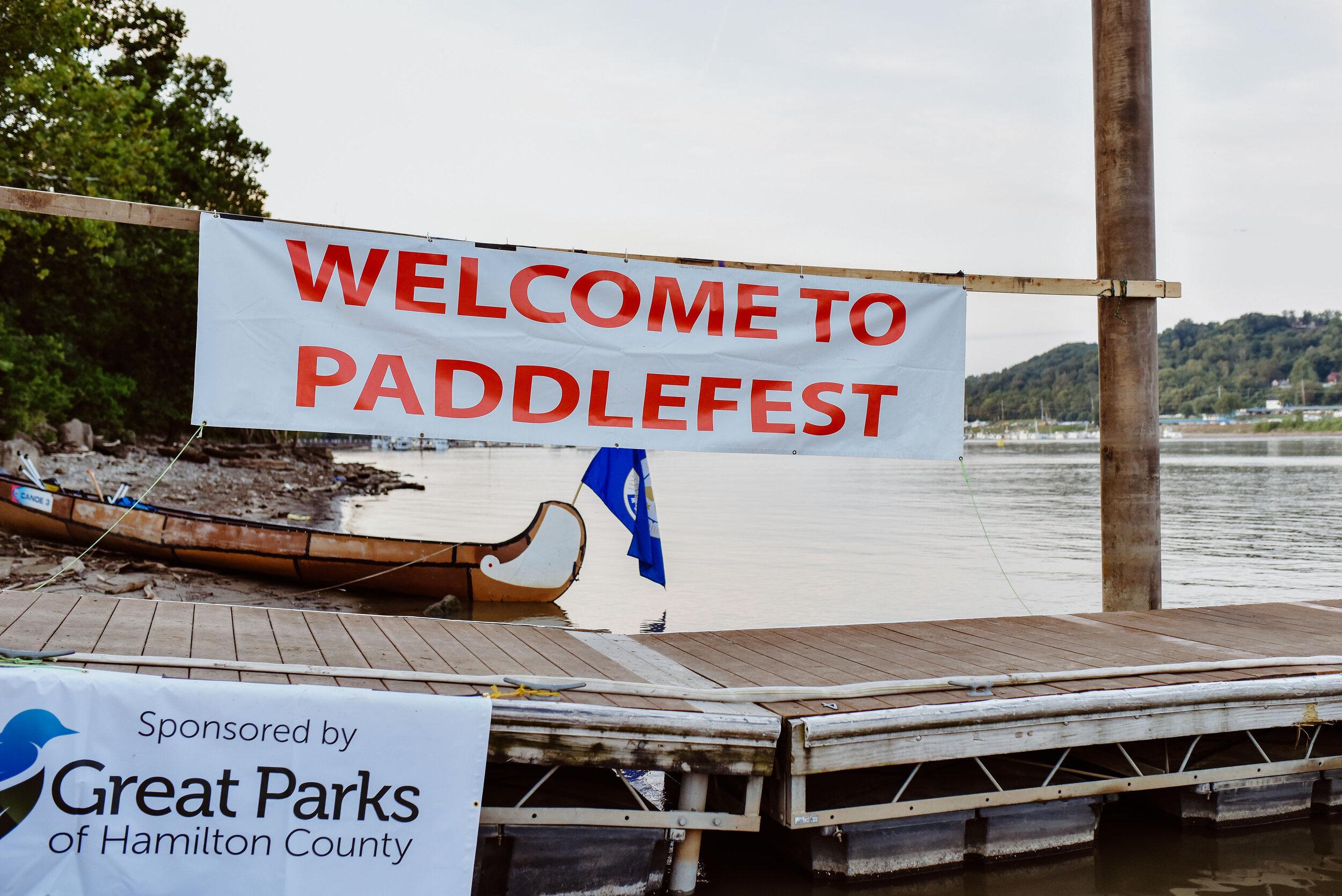 2019-Paddlefest-1.jpg