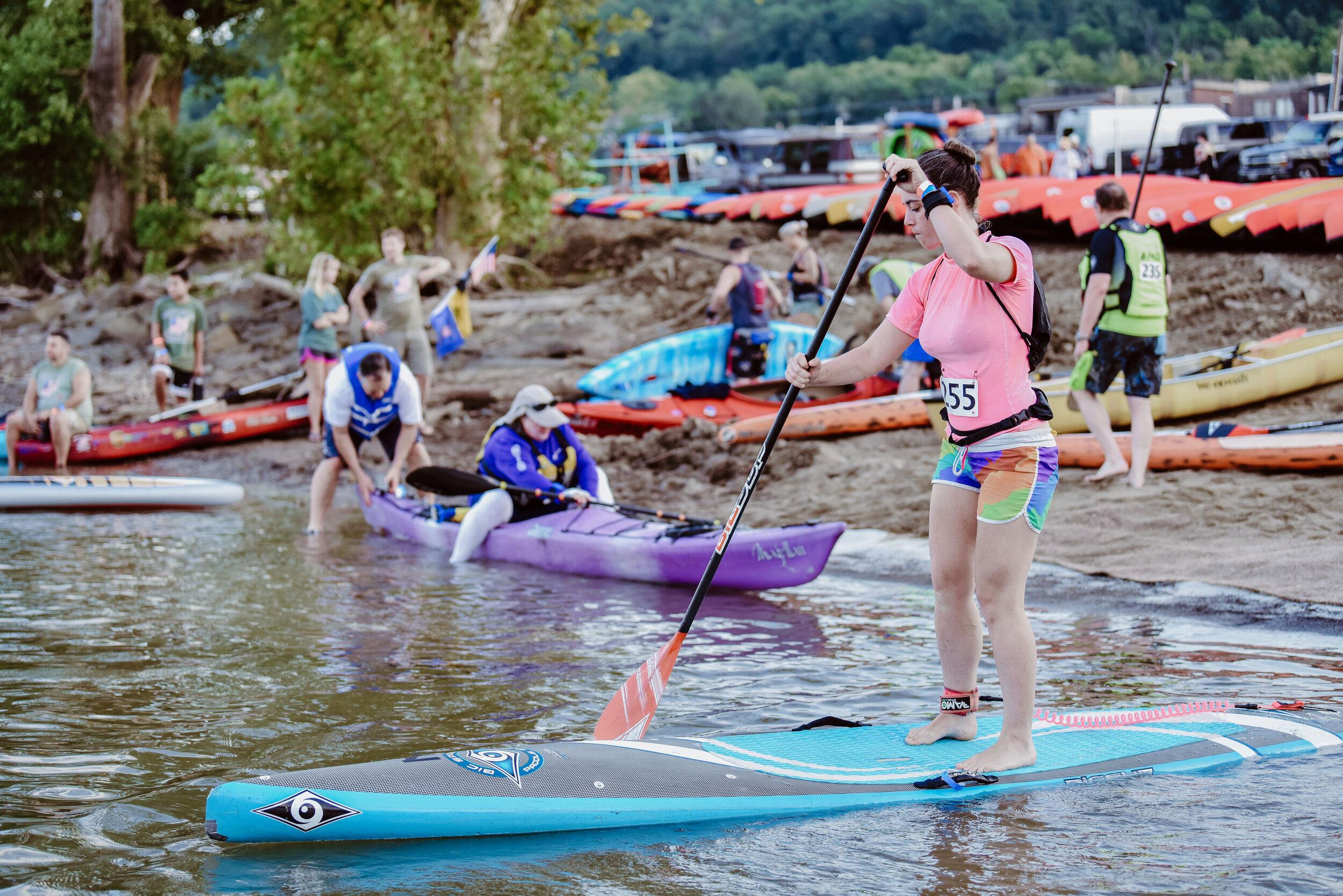 2019-Paddlefest-14.jpg