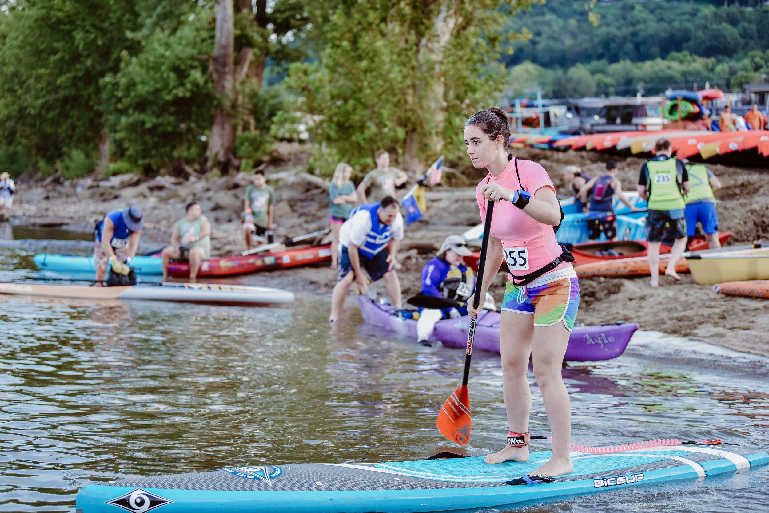 2019-Paddlefest-15.jpg
