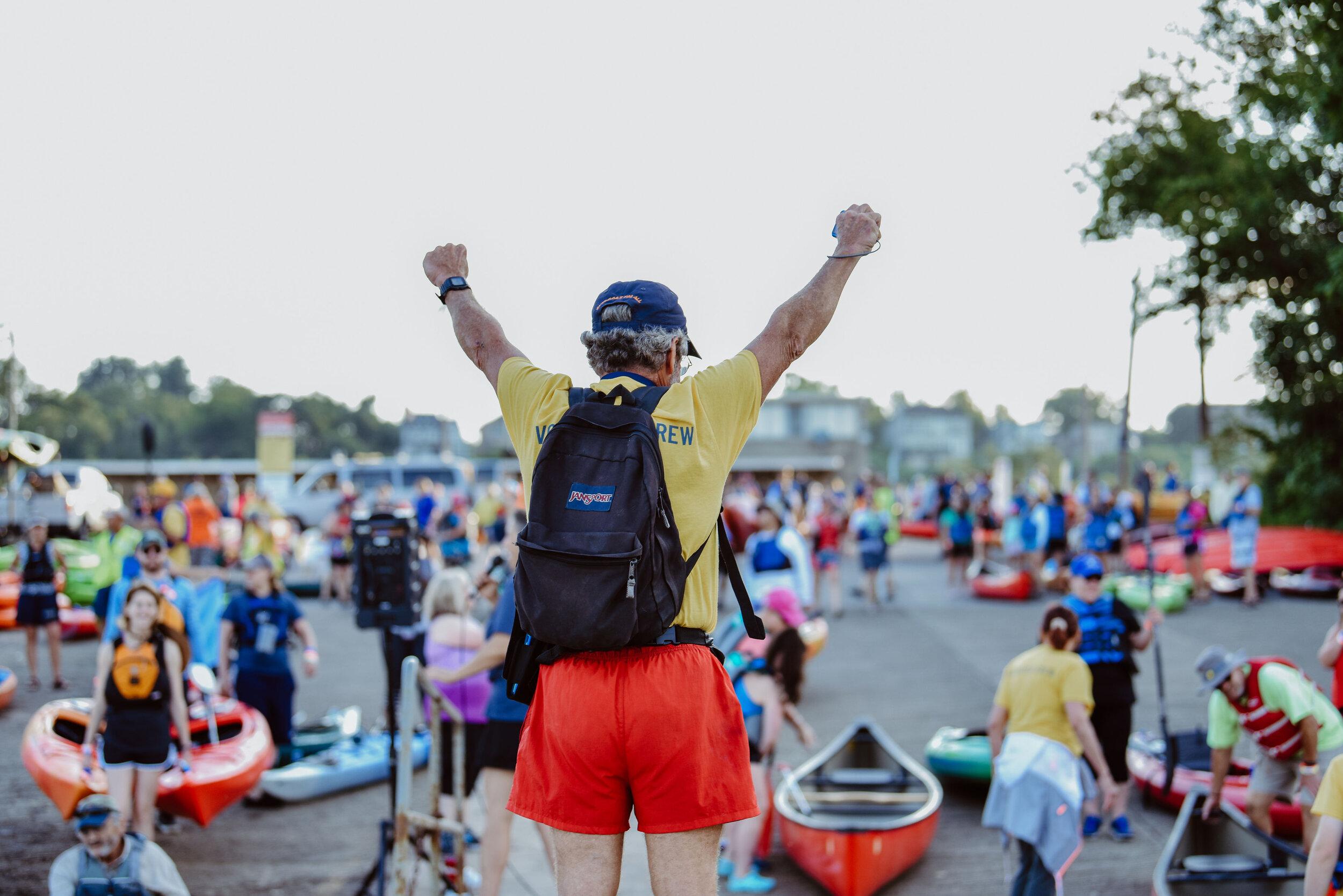 2019-Paddlefest-114.jpg