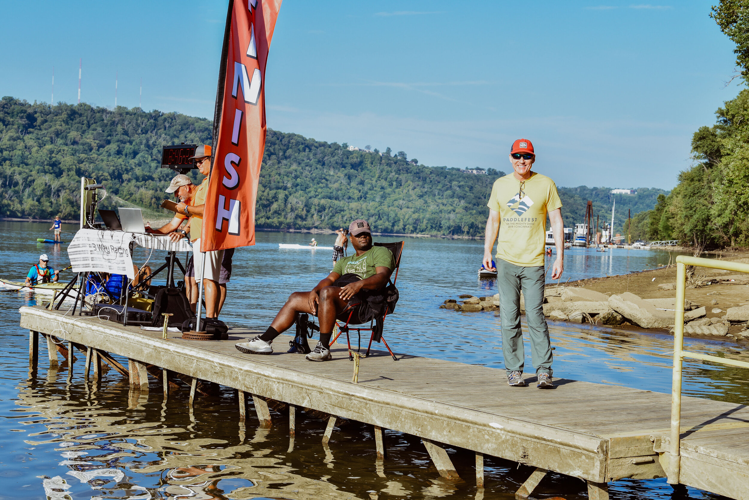2019-Paddlefest-147.jpg