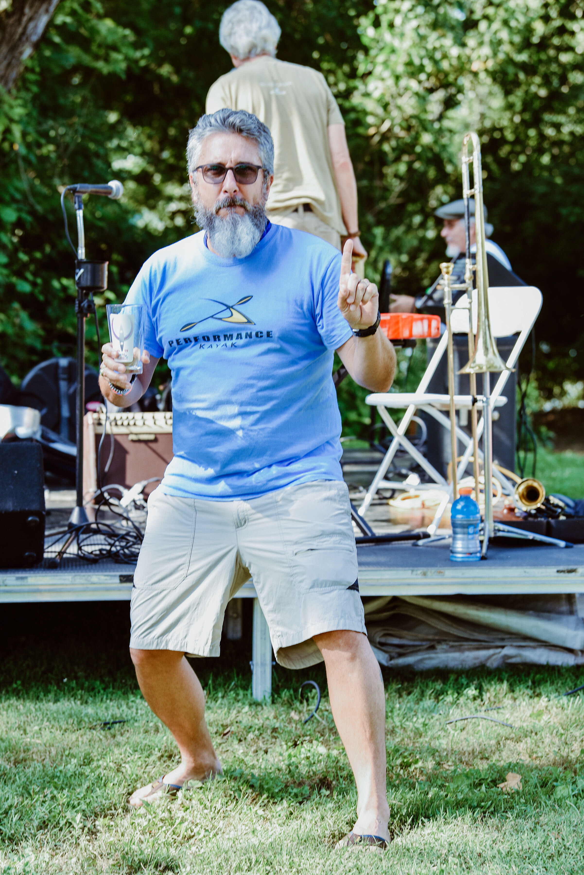 2019-Paddlefest-259.jpg