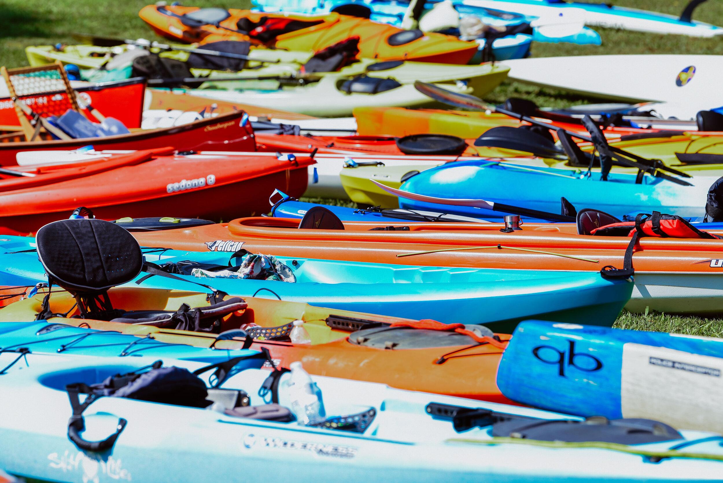 2019-Paddlefest-292.jpg