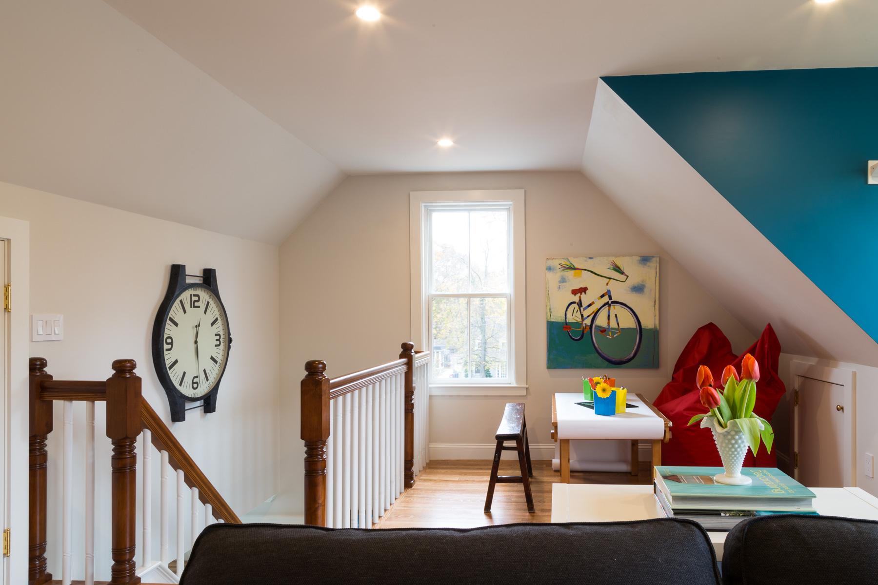 Otis attic.jpg