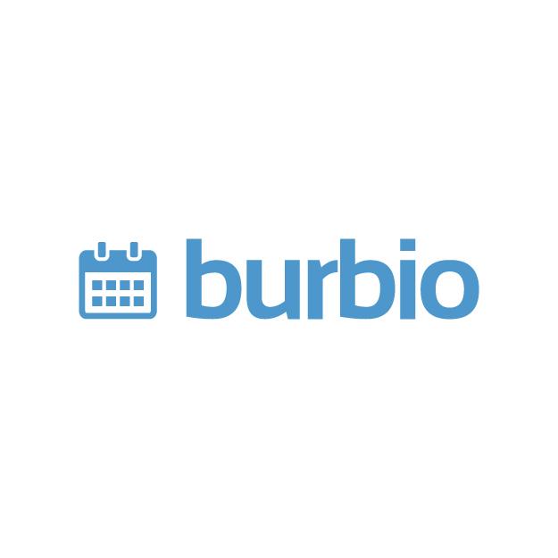 Burbio_Avatar-01.jpg