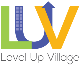 LUV_logo_final_03[1].png