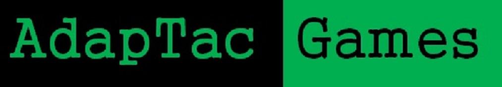 LogoAdapTac_large2.jpg