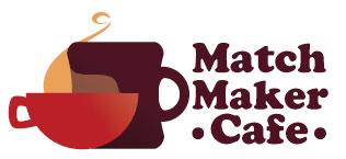 matchmakercafe_1.jpg