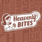 Heavenly Bites Logo.jpg