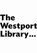 Duck14 - logo - Westport Library.jpg