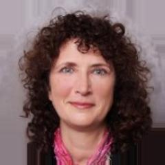 Lesley Stroll  Advisor, Mentor, Investor