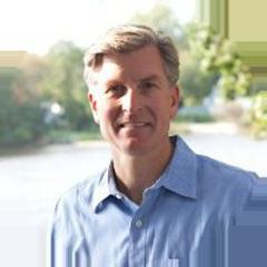 Steve Obsitnik  Partner, Saugatuck Advisory
