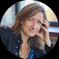 Kathleen Warner  Inspire Ventures