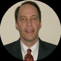 Eric Seidman  Managing Director, ESSM