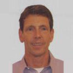 Jurgen Link  Founder, SpecialTeas