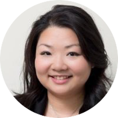Justine Chen  SunGard Consulting Services