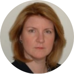Anne Marie Biernacki  CTO, ActualMeds