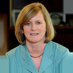 Jeanette Horan  Board Member, Former CIO, IBM
