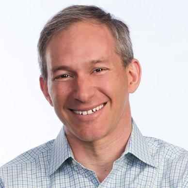 Jeff Bussgang