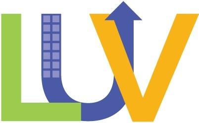 luv-logo-home@2x_1024.jpg