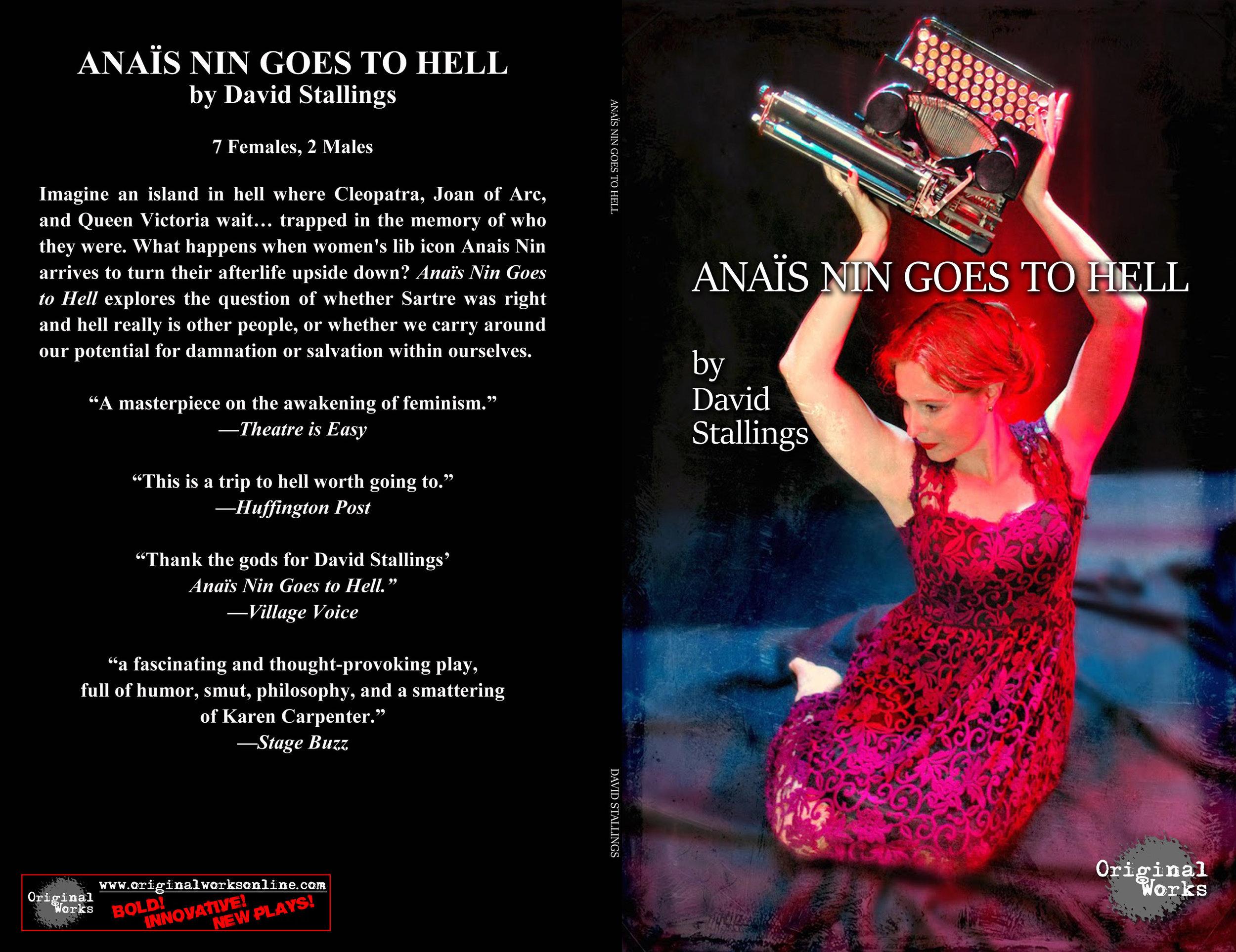 Anais Full Cover.jpg