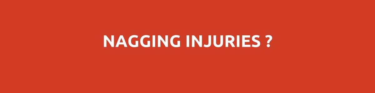Nagging Injuries _.jpg