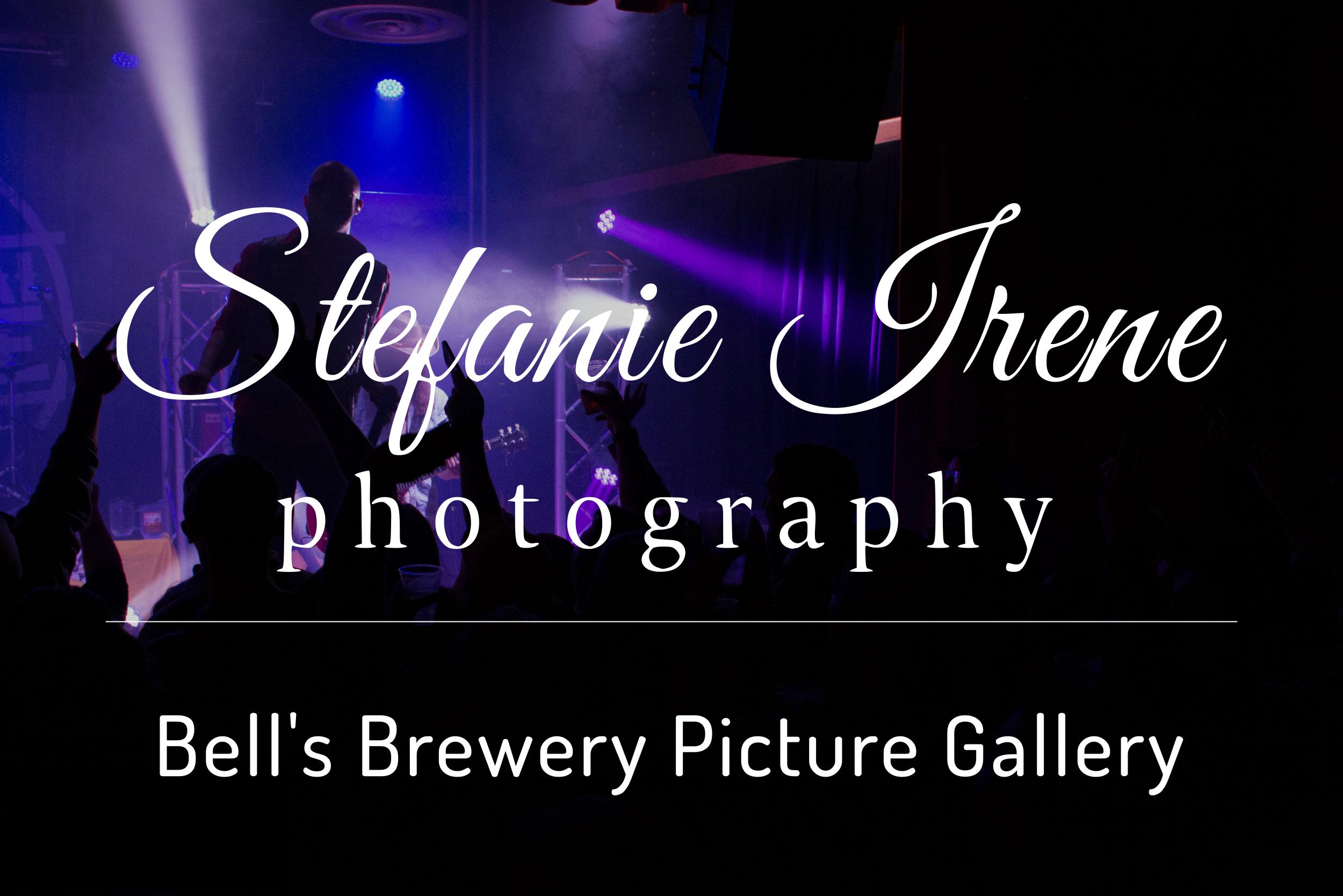 stefanie gallery pic.png
