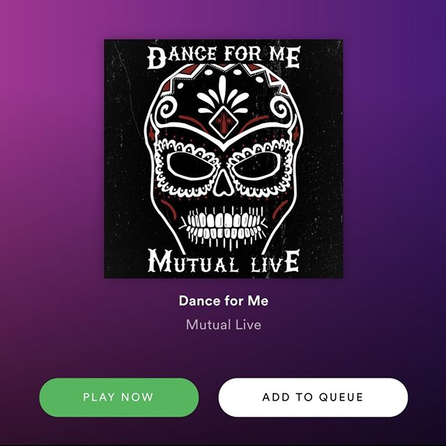 "Like it∙Love it∙Stream it∙Add ""Dance for Me"" to your Spotify Playlists now 🤘⠀⠀⠀⠀⠀⠀⠀⠀⠀ .⠀⠀⠀⠀⠀⠀⠀⠀⠀ .⠀⠀⠀⠀⠀⠀⠀⠀⠀ .⠀⠀⠀⠀⠀⠀⠀⠀⠀ .⠀⠀⠀⠀⠀⠀⠀⠀⠀ .⠀⠀⠀⠀⠀⠀⠀⠀⠀ #spotifyplaylist #spotify #music #rock #applemusic #newmusic #playlist #rocknroll #itunes #applemusicplaylist #soundcloud #youtube #spotifymusic #spotifypremium #newartist #unsignedartist #repost #songwriter #newmusicalert #singersongwriter #spotifyplaylists #artist #tennessee #santana #playlist #westernmusic"