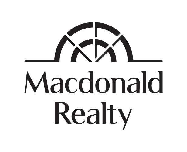 Macdonald_RealtyLogo_BlackWhite_RGB.png