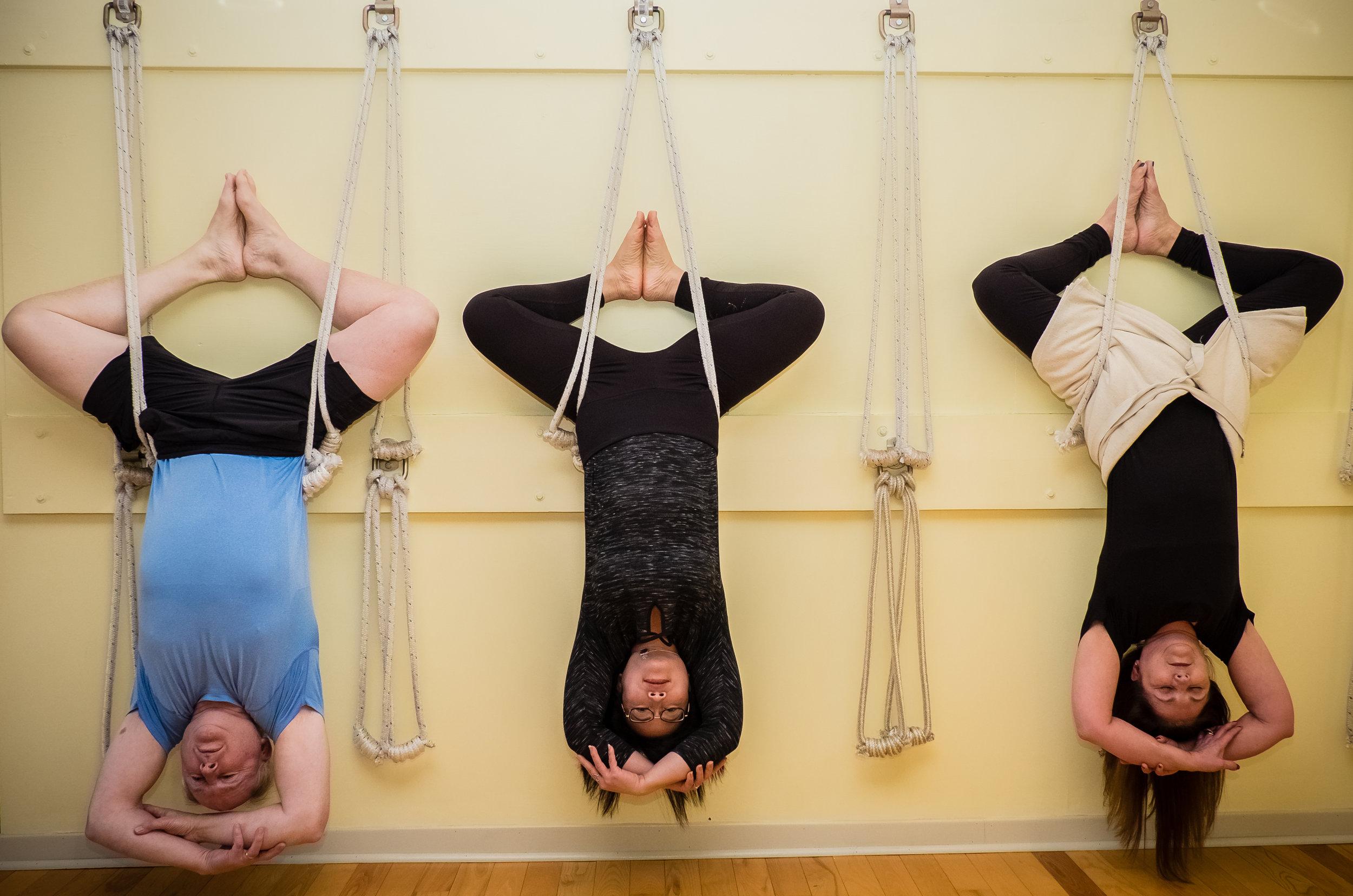 Yoga-SJPhoto-63.jpg